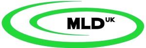 MLD UK