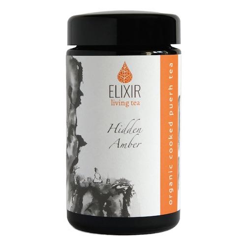 Elixir_Hidden_Amber